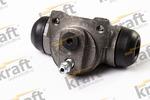 Cylinderek hamulcowy KRAFT AUTOMOTIVE 6033060