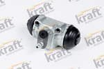 Cylinderek hamulcowy KRAFT AUTOMOTIVE 6033370