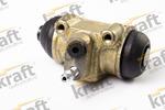Cylinderek hamulcowy KRAFT AUTOMOTIVE 6033395 KRAFT AUTOMOTIVE 6033395