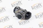 Cylinderek hamulcowy KRAFT AUTOMOTIVE 6035552