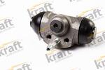 Cylinderek hamulcowy KRAFT AUTOMOTIVE 6036510 KRAFT AUTOMOTIVE 6036510