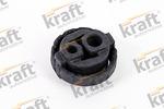 Uchwyt systemu wydechowego KRAFT AUTOMOTIVE 0505950