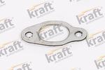 Uszczelka kolektora wydechowego KRAFT AUTOMOTIVE 0540020