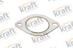Uszczelka rury wylotowej KRAFT AUTOMOTIVE 0548300