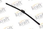 Pióro wycieraczki KRAFT AUTOMOTIVE K48PB