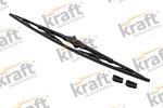 Pióro wycieraczki KRAFT AUTOMOTIVE K51