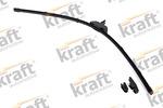 Pióro wycieraczki KRAFT AUTOMOTIVE K51P