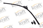 Pióro wycieraczki KRAFT AUTOMOTIVE K53P