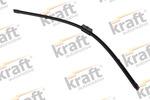 Pióro wycieraczki KRAFT AUTOMOTIVE K60PB