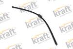 Pióro wycieraczki KRAFT AUTOMOTIVE K65PB