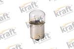 Żarówka światła postojowego - pozycyjnego KRAFT AUTOMOTIVE 0800950