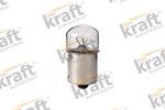 Żarówka światła cofania KRAFT AUTOMOTIVE 0801750