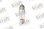 Żarówka światła postojowego - pozycyjnego KRAFT AUTOMOTIVE 0802150 KRAFT AUTOMOTIVE 0802150