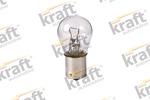 Żarówka światła cofania KRAFT AUTOMOTIVE 0803150 KRAFT AUTOMOTIVE 0803150