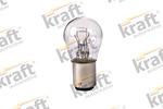 Żarówka światła cofania KRAFT AUTOMOTIVE 0803500