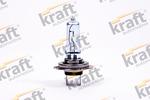 Żarówka reflektora KRAFT AUTOMOTIVE 0805515 KRAFT AUTOMOTIVE 0805515