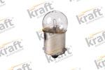 Żarówka światła postojowego - pozycyjnego KRAFT AUTOMOTIVE 0810850