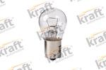 Żarówka światła cofania KRAFT AUTOMOTIVE 0813150