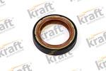 Pierscień uszczelniający wału korbowego KRAFT AUTOMOTIVE 1150010 KRAFT AUTOMOTIVE 1150010