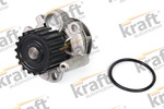 Pompa wody KRAFT AUTOMOTIVE 1500297