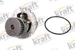 Pompa wody KRAFT AUTOMOTIVE 1501535
