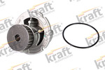Pompa wody KRAFT AUTOMOTIVE 1501535 KRAFT AUTOMOTIVE 1501535