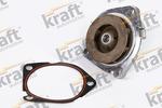 Pompa wody KRAFT AUTOMOTIVE 1501800