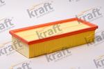 Filtr powietrza<br>KRAFT AUTOMOTIVE<br>1710410