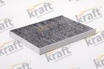 Filtr kabinowy KRAFT AUTOMOTIVE 1730012