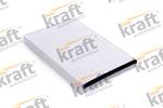Filtr kabinowy KRAFT AUTOMOTIVE 1731505 KRAFT AUTOMOTIVE 1731505