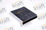 Filtr kabinowy KRAFT AUTOMOTIVE 1732051