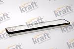 Filtr kabinowy KRAFT AUTOMOTIVE 1732150 KRAFT AUTOMOTIVE 1732150