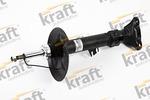 Amortyzator KRAFT AUTOMOTIVE 4002910