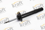 Amortyzator KRAFT AUTOMOTIVE 4002960