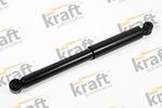 Amortyzator<br>KRAFT AUTOMOTIVE<br>4010815