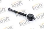 Drążek kierowniczy poprzeczny KRAFT AUTOMOTIVE 4300780