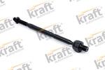 Drążek kierowniczy poprzeczny KRAFT AUTOMOTIVE 4301548