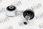 Łącznik stabilizatora KRAFT AUTOMOTIVE 4302550