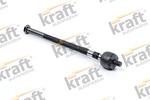 Drążek kierowniczy poprzeczny KRAFT AUTOMOTIVE 4305013