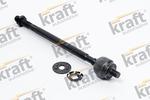 Drążek kierowniczy poprzeczny KRAFT AUTOMOTIVE 4305050