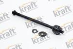 Drążek kierowniczy poprzeczny KRAFT AUTOMOTIVE 4305080 KRAFT AUTOMOTIVE 4305080