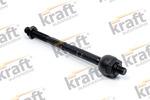 Drążek kierowniczy poprzeczny KRAFT AUTOMOTIVE 4305082