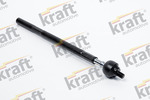 Drążek kierowniczy poprzeczny KRAFT AUTOMOTIVE 4305980