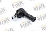 Końcówka drążka kierowniczego poprzecznego KRAFT AUTOMOTIVE 4311561 KRAFT AUTOMOTIVE 4311561
