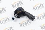 Końcówka drążka kierowniczego poprzecznego KRAFT AUTOMOTIVE 4312030 KRAFT AUTOMOTIVE 4312030