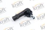 Końcówka drążka kierowniczego poprzecznego KRAFT AUTOMOTIVE 4312180