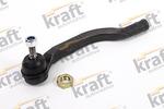 Końcówka drążka kierowniczego poprzecznego KRAFT AUTOMOTIVE 4315003 KRAFT AUTOMOTIVE 4315003