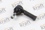 Końcówka drążka kierowniczego poprzecznego KRAFT AUTOMOTIVE 4315068 KRAFT AUTOMOTIVE 4315068