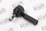 Końcówka drążka kierowniczego poprzecznego KRAFT AUTOMOTIVE 4315069 KRAFT AUTOMOTIVE 4315069