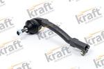 Końcówka drążka kierowniczego poprzecznego KRAFT AUTOMOTIVE 4315075